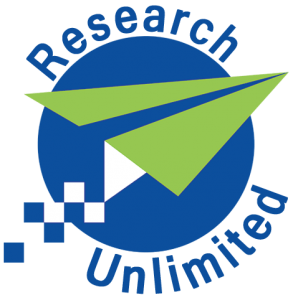 Research Unlimited